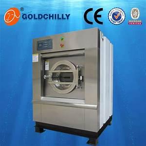 Heavy Duty Laundry Washing Machine Dubai Washing Machine ...