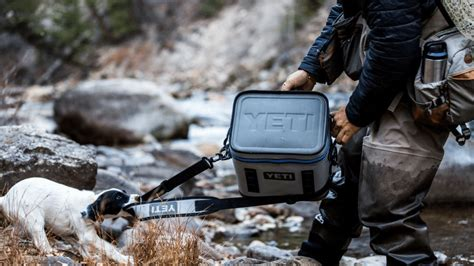 Yeti, We Have 2 Lunch Box Ideas We're Ready For You To Make