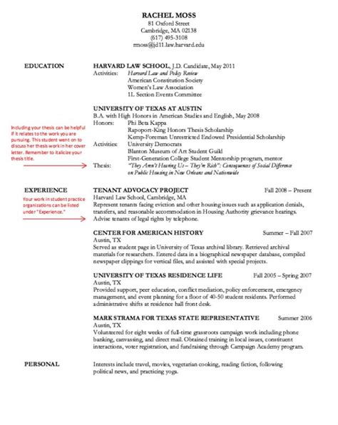 Resume Maker For College Students by College Student Resume Template Microsoft Word Template