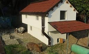 Das Fertige Haus : userprojekt hobby freizeit ~ Markanthonyermac.com Haus und Dekorationen