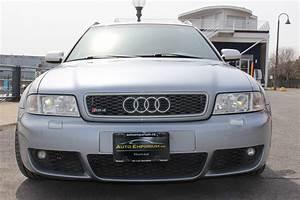 Audi Rs4 B5 Occasion : audi a4 2001 audi b5 rs4 avant for sale low mileage audiworld forums ~ Medecine-chirurgie-esthetiques.com Avis de Voitures