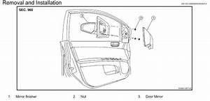 Based Nissan Sentra 09 Driver