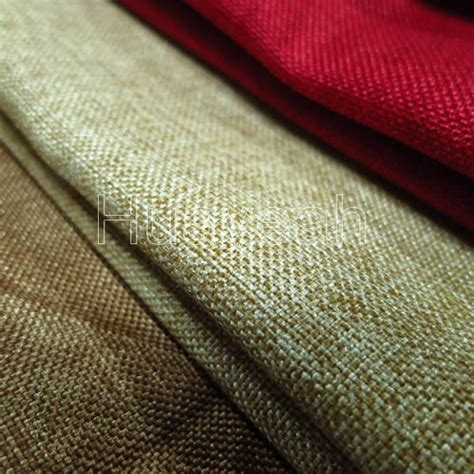 Country Upholstery Fabric by Country Upholstery Fabric Other Colors3