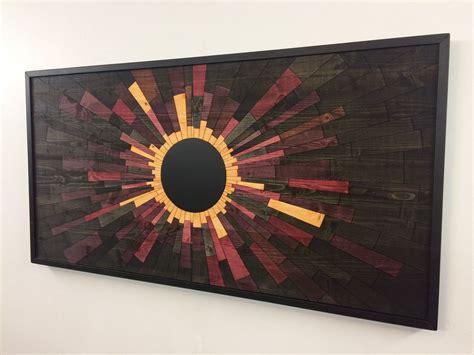 Wände Aus Holz by Pin Behrendt Markus Auf Basteln In 2019