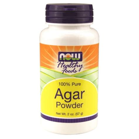agar agar cuisine buy now food agar powder 57 g in canada free