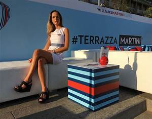 Stunning Martini Terrazza Milano Photos Design Trends 2017 Shopmakers Us