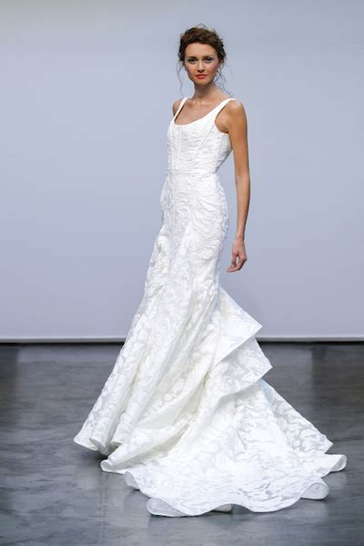 wedding dresses philadelphia beginning of august designer bridal trunk shows philadelphia wedding