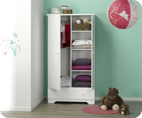 armoire chambre fille pas cher best armoire chambre fille pas cher gallery lalawgroup