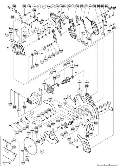 Hitachi Table Saw Wiring Diagram by Ryobi Miter Saw Wiring Diagram Quiz Tool Chests On Wheels
