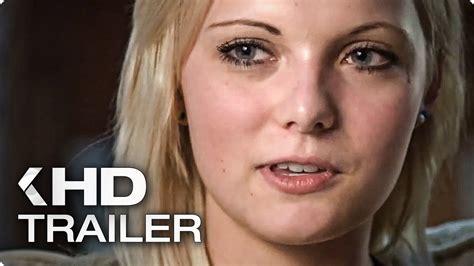 audrie daisy trailer german deutsch  youtube