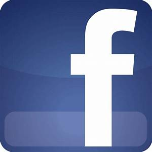 Facebook To Consider Charging Users to Highlight a Post ...