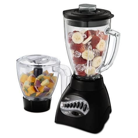 oster kitchen center accessories oster 174 12 speed blender blstcc bfp 033 parts oster canada 3813