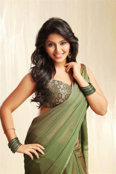 anjali hot photo wallpapers actress hot sexy image