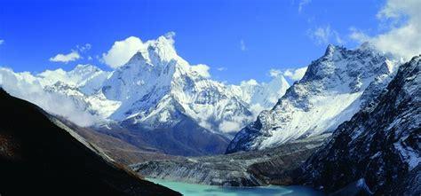 himalayan mountains archives wes phelan