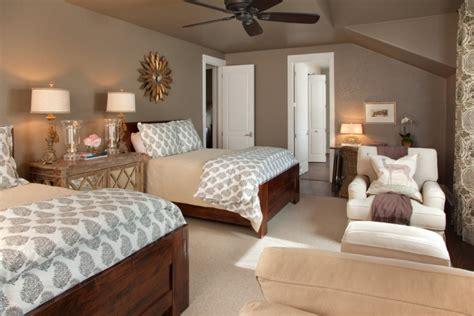 guest room designs ideas design trends premium