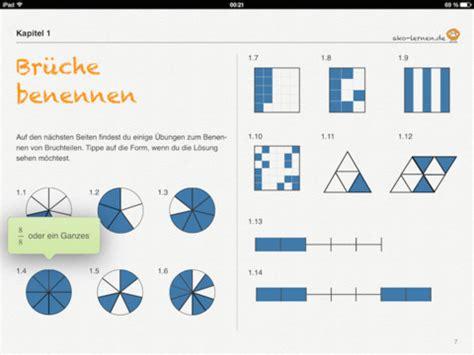 mathematik edumobile apps books