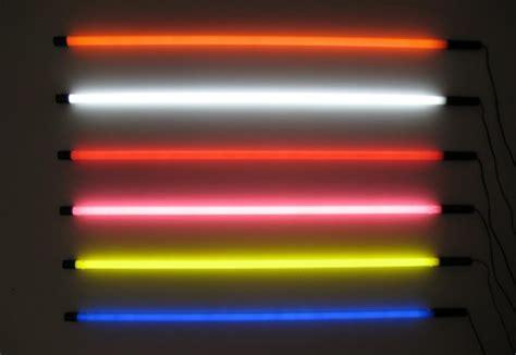 neon chambre decoration chambre neon visuel 7