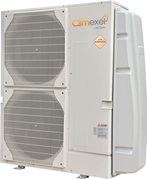 Mitsubishi Heat Pumps Prices by Climexel Mitsubishi Inverter Heatpumps4pools