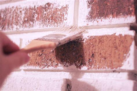 paint brick craftivity designs