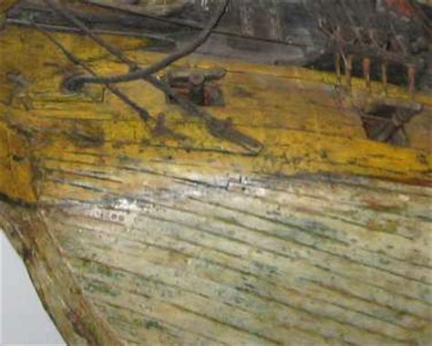 Model Boat Hull Construction by Model Boat Hull Design Construction Methods And Hull Types