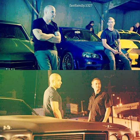 492 Best Images About Fast And Furious On Pinterest  Michelle Rodriguez, Paul Walker And Pop