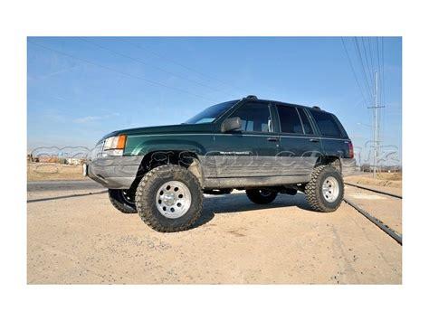 jeep lift kit box jeep grand cherokee zj 3 5 quot nitro lift kit pro suspension