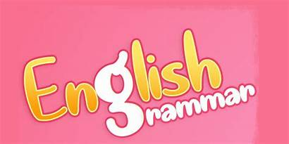 Grammar English Esl Games Course Thelearningapps Sixth
