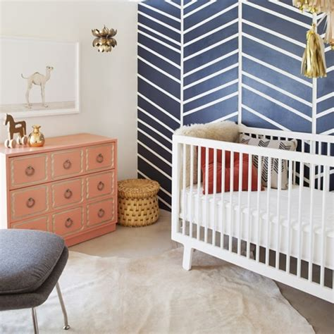 Look in periodicals and on the web for designing room ideas. BABY NURSERY INSPIRATION   Best Friends For Frosting