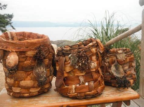 images  lasqueti island  pinterest canada
