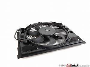 Auxiliary Fan Or Cooling Fan    Please Help