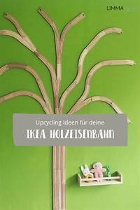 Gartenparty Gartenpartys Mal Ganz Anders Ideen : ein klassiker von ikea mal ganz anders in szene gesetzt ~ Watch28wear.com Haus und Dekorationen
