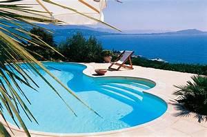 Combien Coute Une Piscine : quel est le prix d une piscine et comment obtenir le ~ Premium-room.com Idées de Décoration