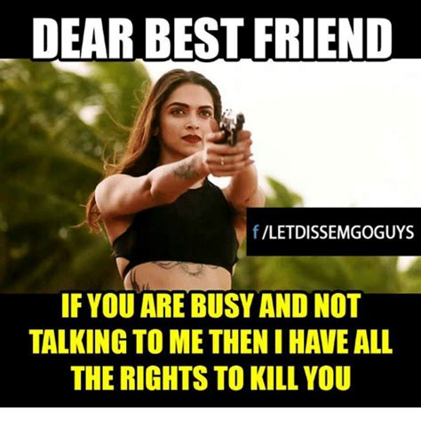 Best Friend Meme 20 Best Friend Memes To With Your Bff Sayingimages