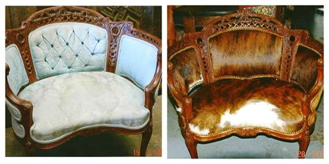 Furniture Upholstery Fort Worth by Furniture Upholstery Reupholstery Fort Worth Tx