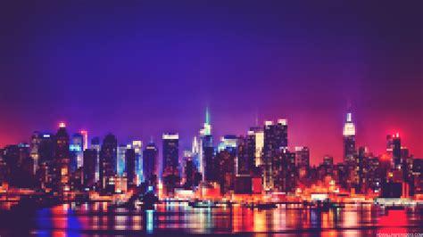 cool wallpaper   york city high definition