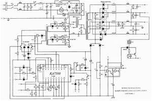 napajeni trx z pc zadost o radu a zkusenosti vse okolo With redstone circuit cz