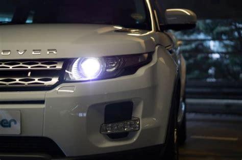new nissan headlights general car chat briskoda