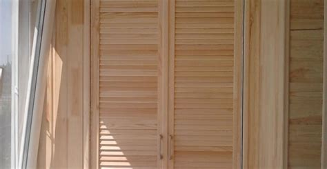 montage lambris pvc plafond 28 images montage faux plafond lambris pvc 224 creteil devis