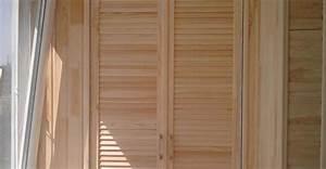 Colle Lambris Pvc : montage dun faux plafond en lambris pvc contacte artisan ~ Premium-room.com Idées de Décoration