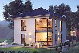Fertighaus Aus Stein : ein steinhaus alle h user mit preisen ~ Sanjose-hotels-ca.com Haus und Dekorationen