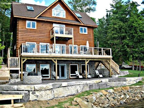cottages for rent in northumberland with tub cottage rental ontario kawarthas and northumberland