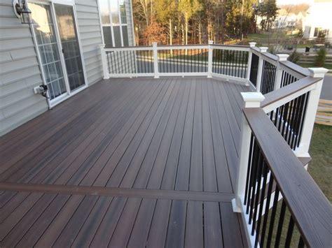 deck colors 25 best ideas about deck stain colors on pinterest deck colors wood deck designs and
