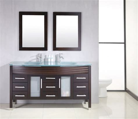 bathroom vanities closeouts and discontinued closeout country bathroom vanities 1 get the