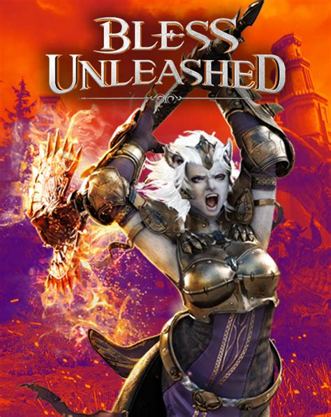 bless unleashed bless unleashed wiki