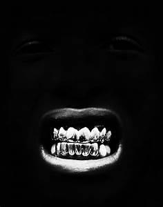 asap-rocky-art by Phil Knott . #BlackandWhite   Afro punk ...