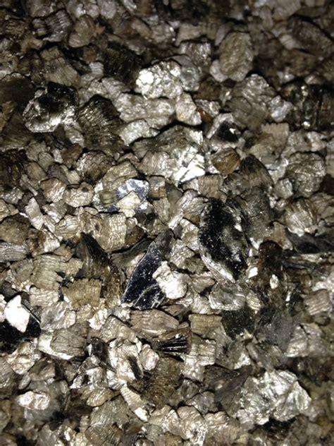 asbestos mold removal st catharines niagara davies