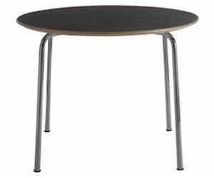 Tisch Rund 100 Cm : kartell maui tisch rund 100 cm ab 535 80 ~ A.2002-acura-tl-radio.info Haus und Dekorationen