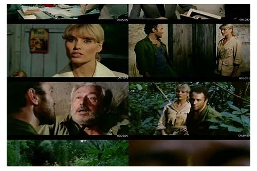 eaten alive 1980 hindi dubbed download