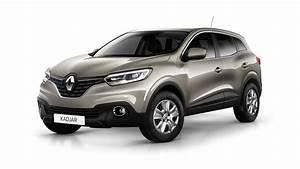 Renault Kadjar 4x4 : kadjar family suv cars renault uk ~ Medecine-chirurgie-esthetiques.com Avis de Voitures
