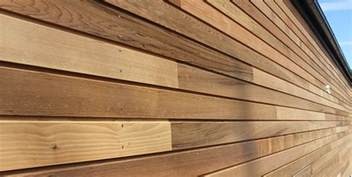 Decking Lowes by Cedar Cladding Melbourne Everist Timber